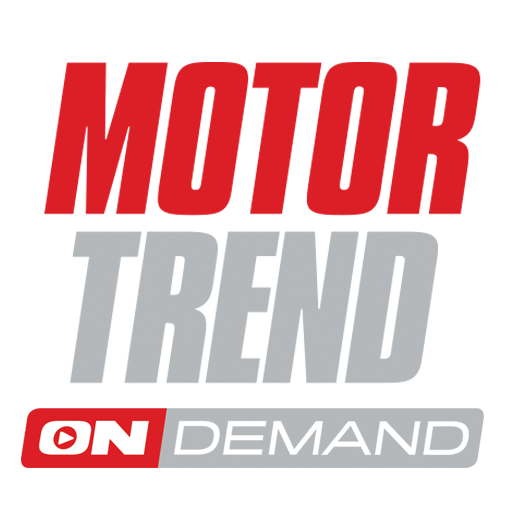 Motor Trend OnDemand from TEN: The Enthusiast Network, LLC