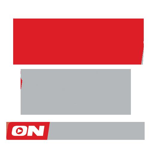 Motor Trend OnDemand ()