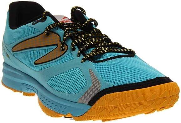 Newton BOCO Sol Running Shoes - SS16: Amazon.es: Zapatos y complementos