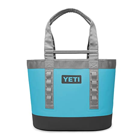 Yeti Camino Carryall 35, All Purpose Utility, Boat And Beach Tote Bag, Durable, Waterproof by Yeti