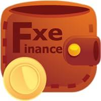 FinanceXE