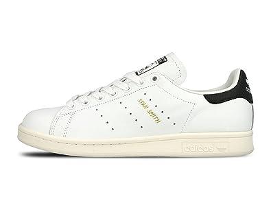 adidas スニーカー 並行輸入品