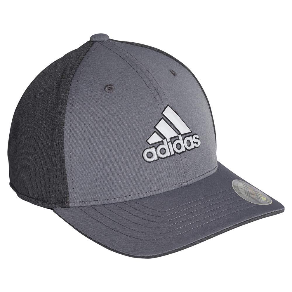 c5b6996a780 Amazon.com  adidas Climacool Tour Hats  Sports   Outdoors
