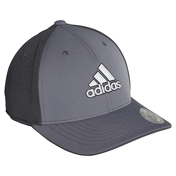 c5b6996a780 Amazon.com  adidas Climacool Tour Hats  Sports   Outdoors