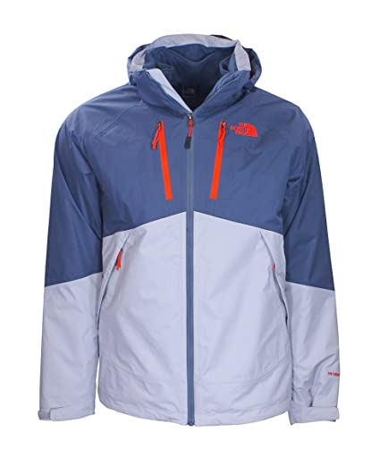6b2abe922229 Amazon.com  The North Face Men s Condor Triclimate Jacket