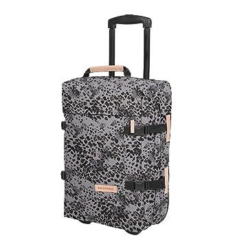 sélection premium 374c9 8217f Eastpak Tranverz XS Sac de Voyage à roulettes, 54 cm, 28 L ...