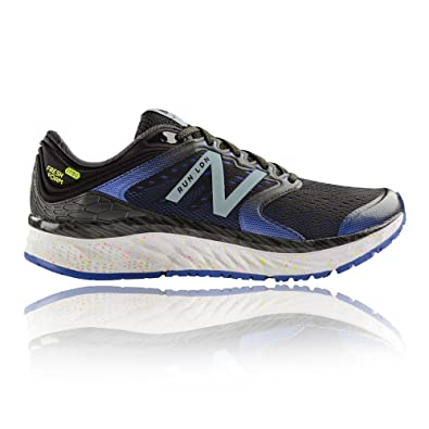 cdd6c298787f New Balance Fresh Foam 1080v8 Run LDN Women s Running Shoes - SS18-4.5 Blue