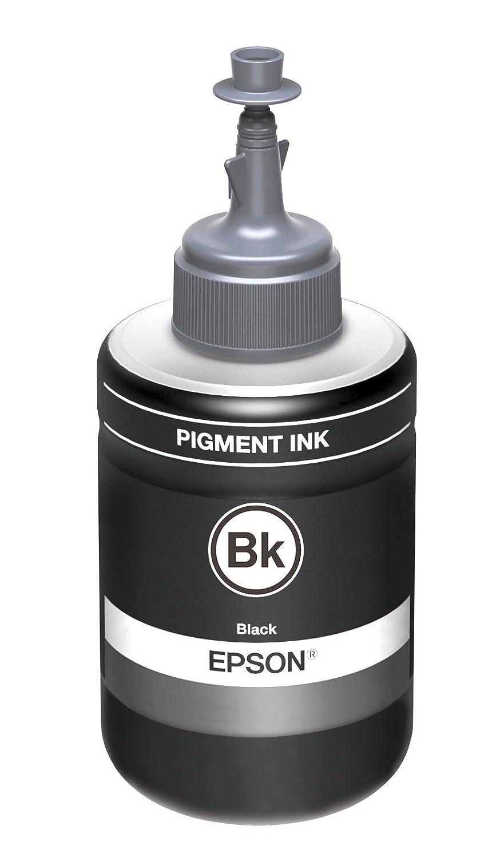 Epson Balance Noir 235K745