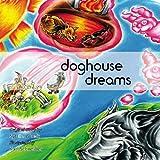 Doghouse Dreams, Sarah Yach, 1419649299