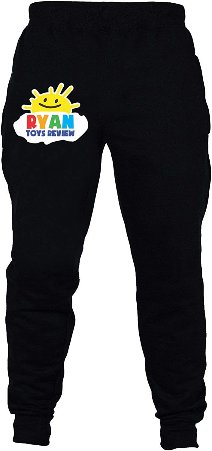 BackStri Boys Clothes Set Ryans T-Shirt World Top and Trousers YouTube Toy Review