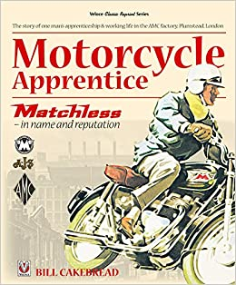motorcycle-apprentice-matchless-in-name-reputation-classic-reprint