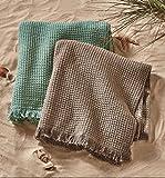 True Picnic Blankets - Best Reviews Guide