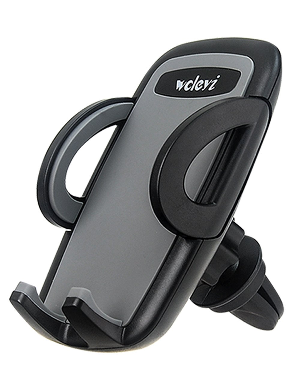 woleyi Car Vent Mount Air Vent Clip - Car Holder for Cell Phones and GPS