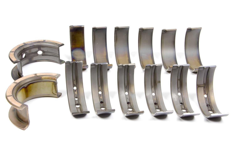 MICHIGAN 77 MS1343H10 Main Bearing Set