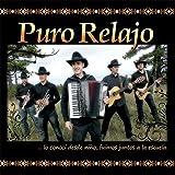 """Primer CD de Puro Relajo """"Lo conocí desde niño, fuimos juntos a la escuela."""""""