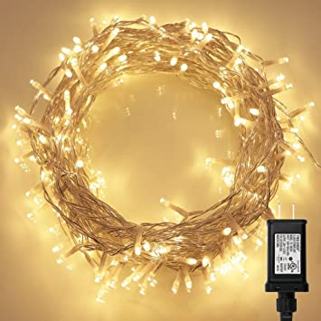 Flamingo String Lights Cute String Lights Christmas D/écor Indoor Outdoor Home Garden Festival Wedding Party Starry Lighting