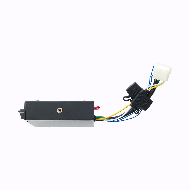 61VwKiT7gYL._SL1500_ whelen sa314 wiring diagram whelen remote siren hhs2200, whelen whelen sa314 wiring diagram at n-0.co