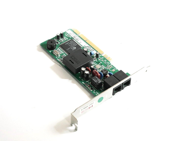 Amazon.com: Auténtica Conexant mw560ci computadora interno ...