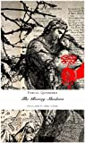 The Roving Shadows, Pascal Quignard, 0857420097