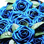 Artificial-Flowers-Real-Touch-Fake-Latex-Rose-Flowers-Home-Decorations-DIY-for-Bridal-Wedding-Bouquet-Birthday-Party-Garden-Floral-Decor-25-PCs