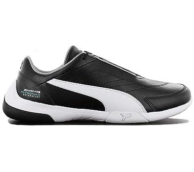 puma amg petronas shoes