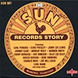 Sun Records Story