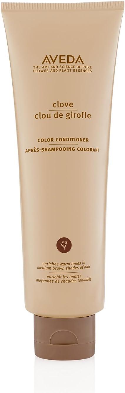 Aveda Clove Colour Conditioner - 250ml/8.5oz