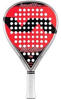VARLION Avant H One Pala de Tenis, Mujer
