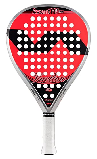 Amazon.com : VARLION Avant H One Tennis Bat, Women, Women ...