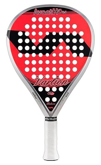 Amazon.com : VARLION Avant H One Tennis Bat, Women, Women ...