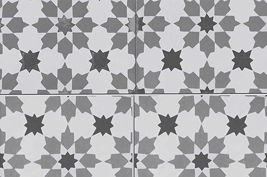 Fußboden Jugendstil ~ Bodenfliesen jugendstil alles über wohndesign und möbelideen