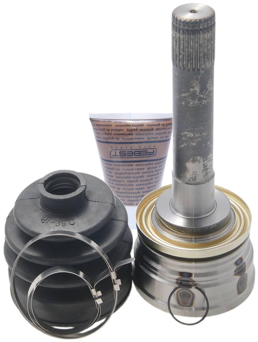 51620H1020 - Outer CV Joint 25X56X28 For Hyundai/Kia - Febest