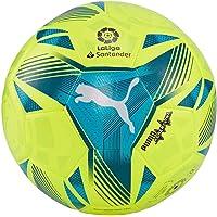 PUMA Laliga 1 Adrenalina Hybrid Ball Match Balls, Unisex Adulto