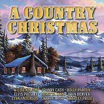 Johnny Cash I Heard The Bells On Christmas Day.Johnny Cash Dolly Parton Elvis Presley Loretta Lynn John
