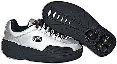 Skechers chaussures pour enfant Vente en ligne