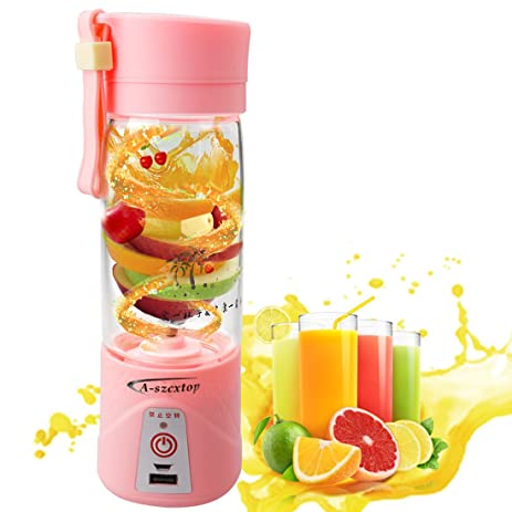Image result for mikaola fruit blender