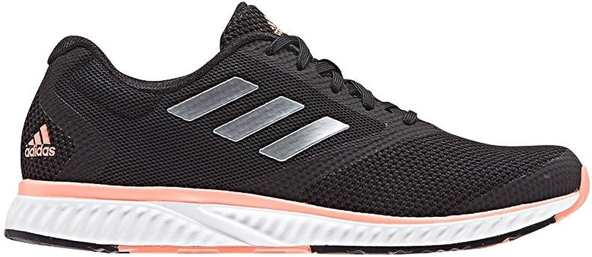 adidas Edge RC W, Zapatillas de Running para Mujer: Amazon.es ...