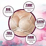 Breast Enlargement Enhancer Patch Collagen Breast