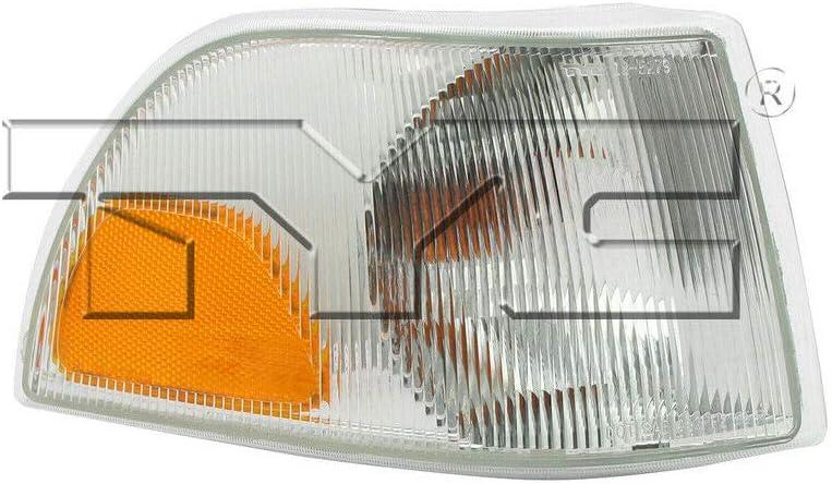 WAYRANK H1 LED Headlight Bulb 16000 Lumens 90W 6000K Cool White Conversion Kit