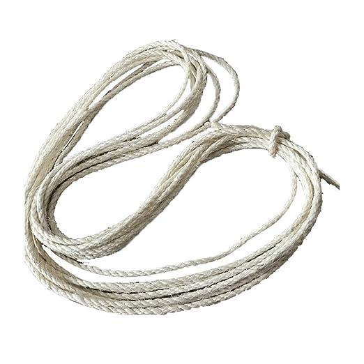 Lwl220 DIY cuerda de sisal casera rascador garra gato ...
