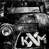 Kxm (Bonus Tracks)