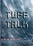 Tufftalk, Martin Shaffer, 1552129012