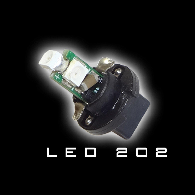 US Speedo LED202W LED Light