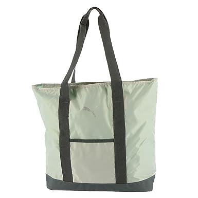 1d1d8b1b7193 Puma Womens Evercat Jane Gym Tote Bags
