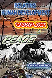 Relating Human Development with Conflict and Peace