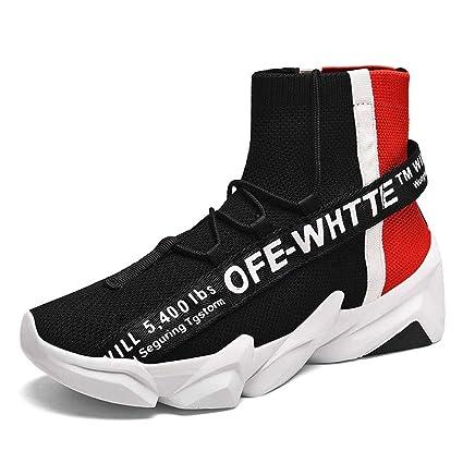 Manual para elegir tus zapatillas de deporte perfectas