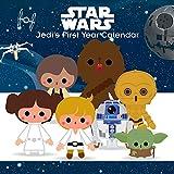 Star Wars Perpetual 2018 Wall Calendar