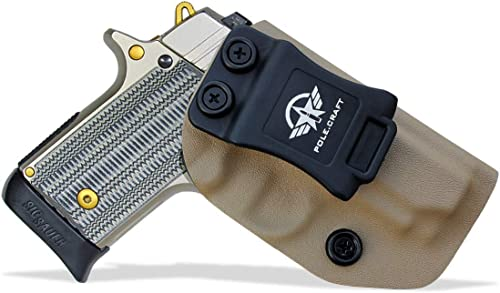 IWB-Kydex-Concealed-Carry-Holster