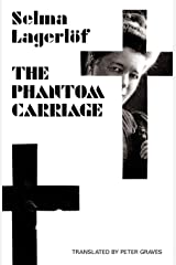 The Phantom Carriage Paperback