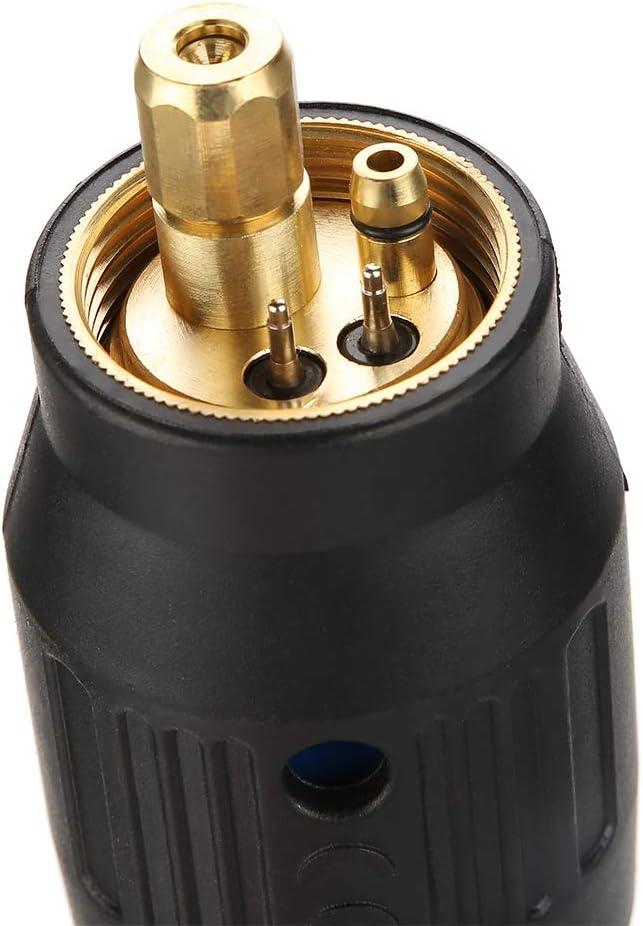 Mig Torch Welder MAG Gas Shielded MB36 Welding Torch 4M 13.1ft